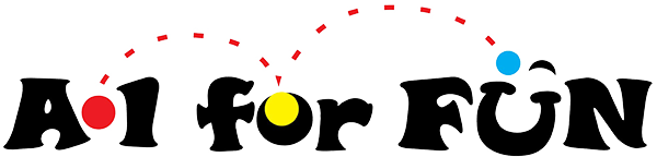 a1-fun-logo-600