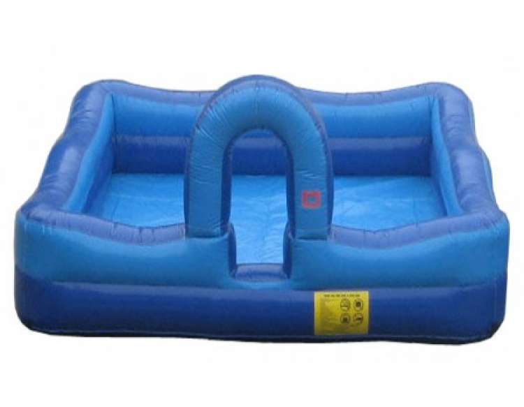 Foam Pit - Inflatable only