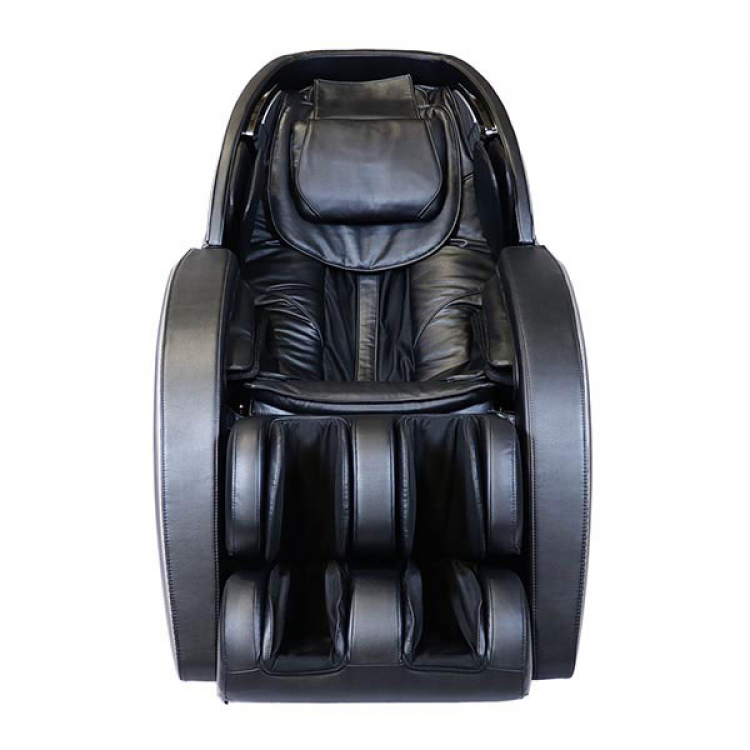 *** NEW *** Deluxe Massage Chair