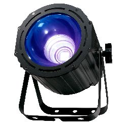 Black Light (3 available)