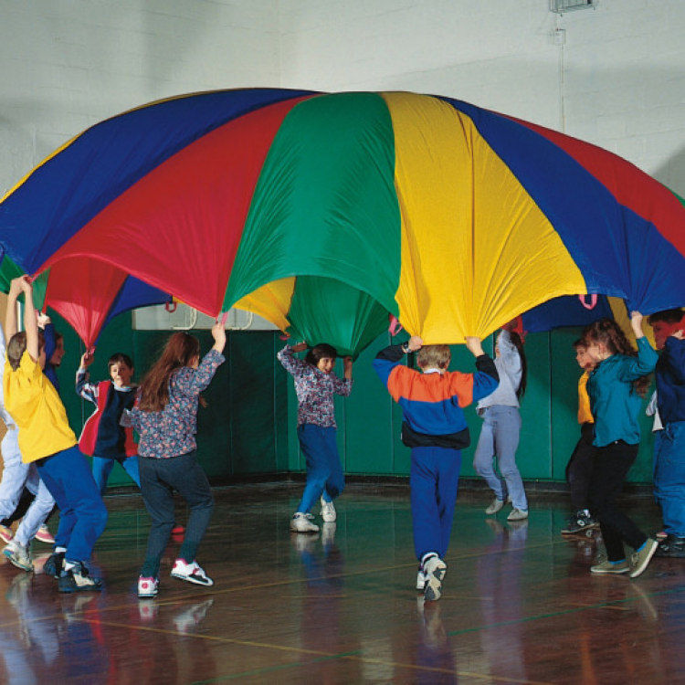 Parachute 20ft